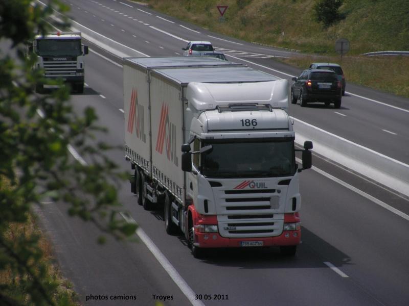 Quil (Velaine en Haye, 54) Roca1275