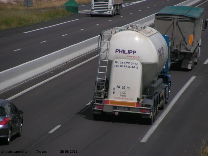 Philipp (Montbronn, 57) Roca1280