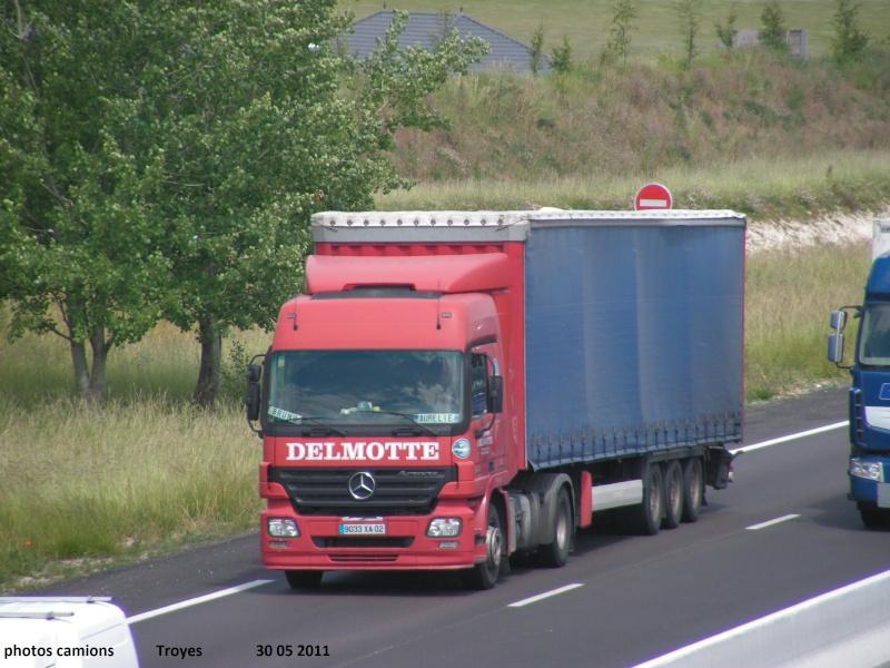 Delmotte  (Buironfosse, 02) Roca1292