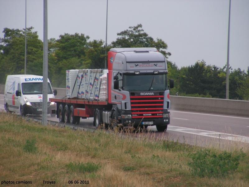 Picard (Loisy sur Marne) (51) Roca1348