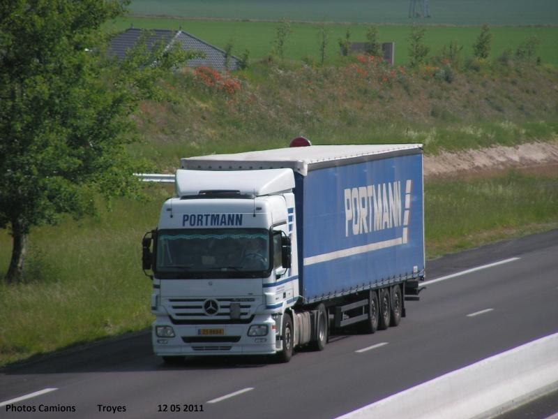 Portmann (Sausheim) (68) Rocad108