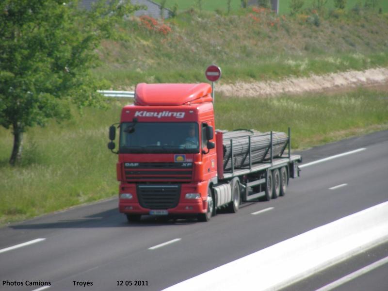 Kleyling (Algolsheim)  (68) Rocad118