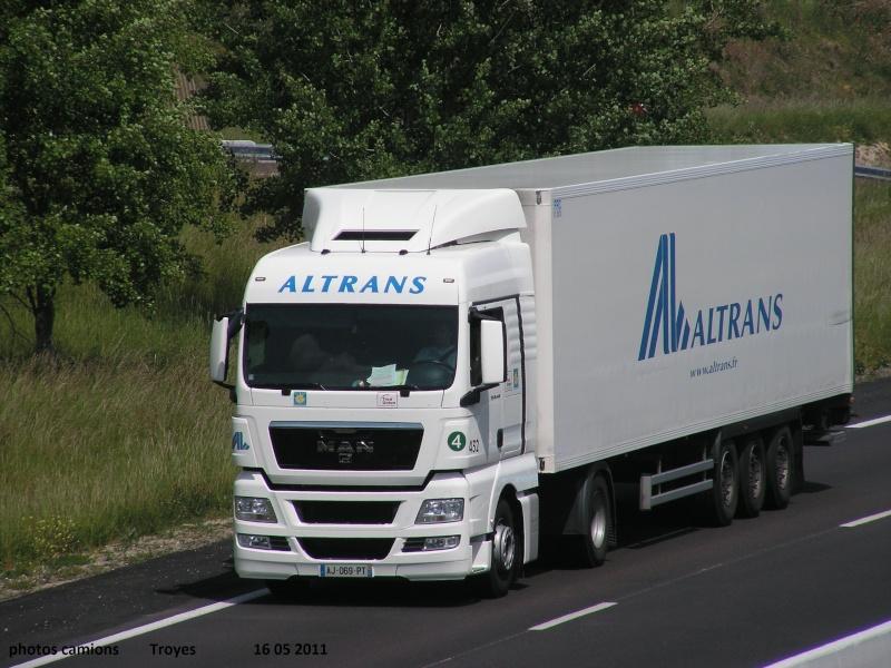 Altrans (Hambach, 57) Rocad153