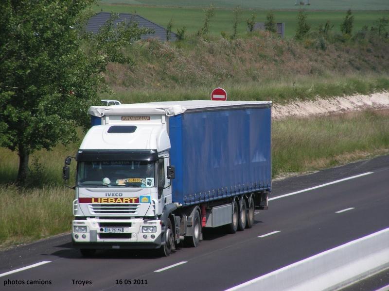 Liebart (Marolles) (51) Rocad157
