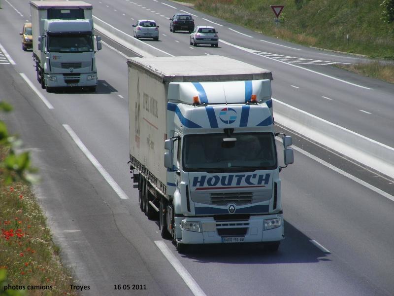 Houtch.(Fresnoy le Grand 02) Rocad229