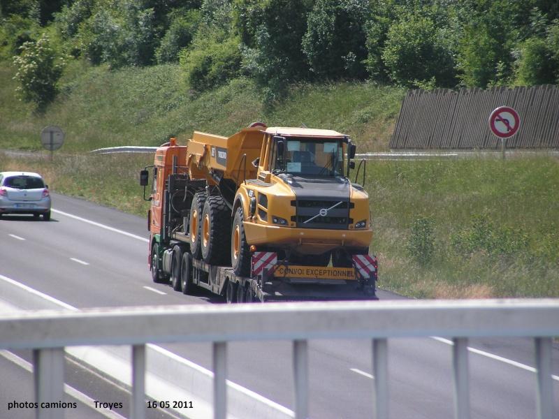 Van Der Vlist (Groot Ammers) Rocad246