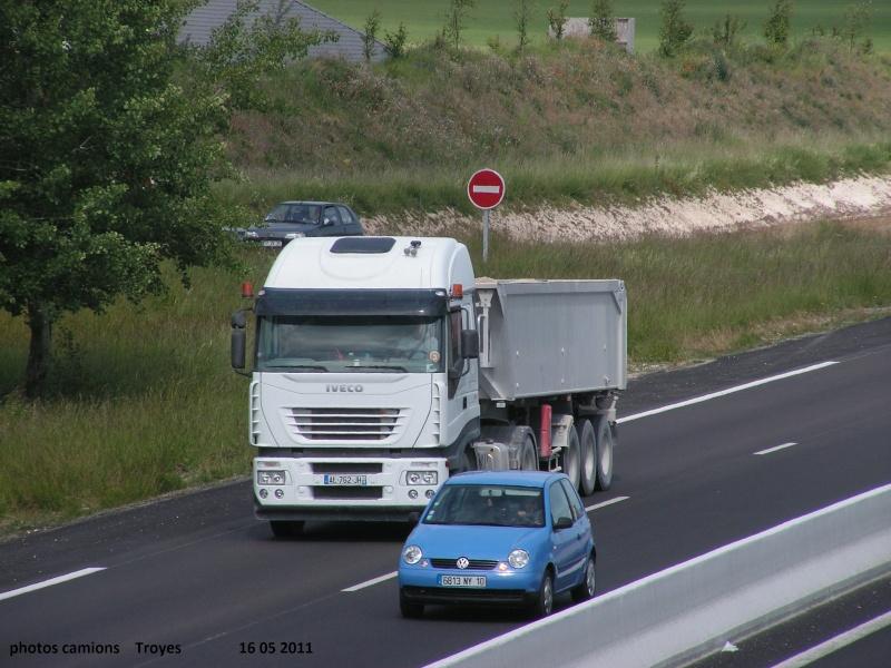 Vernier (Culoison) (10) Rocad293