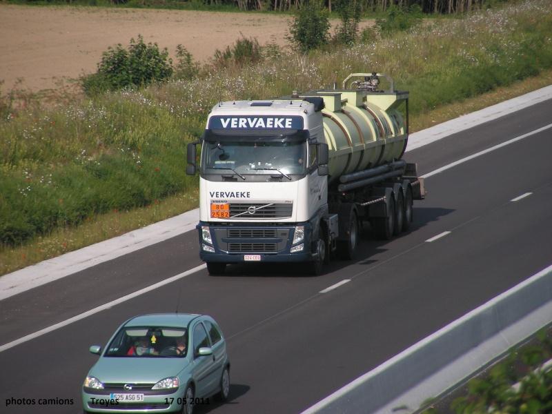 Vervaeke (Zelik) Rocad337