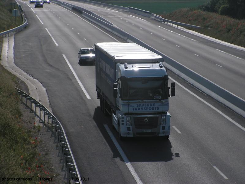 Saverne Transports.(Steinbourg, 67) Rocad342