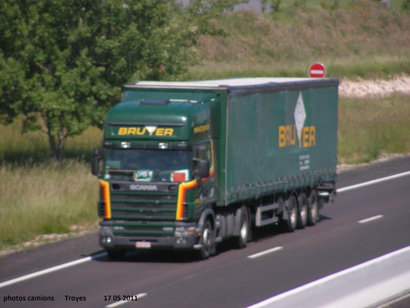 Bruyer (Couvin) Rocad493