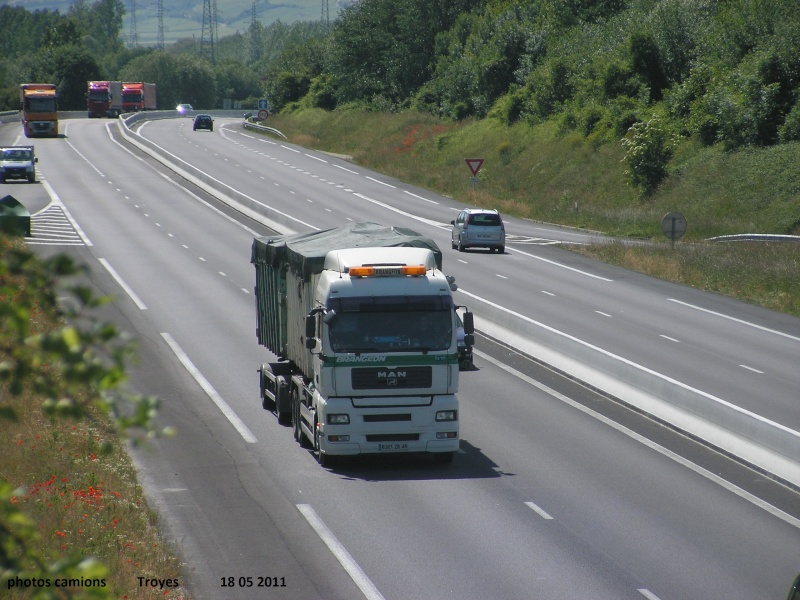 Brangeon (La Pommeraye, 49) Rocad749