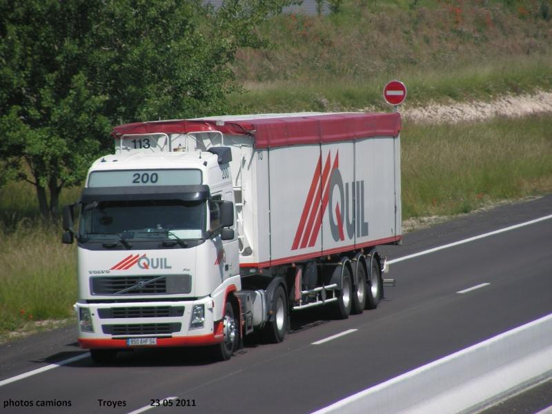 Quil (Velaine en Haye, 54) Rocad872