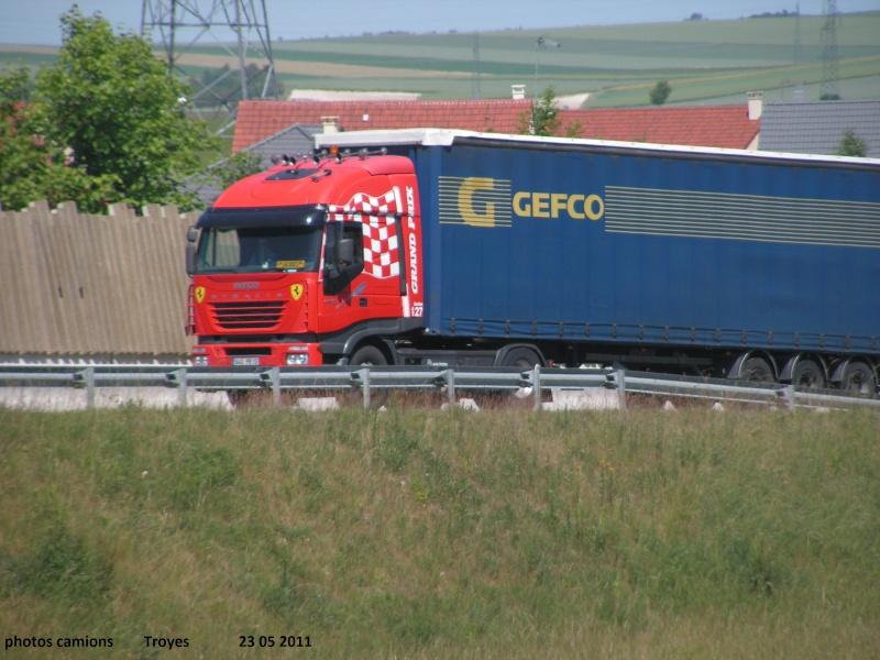 Vernier (Culoison) (10) Rocad892