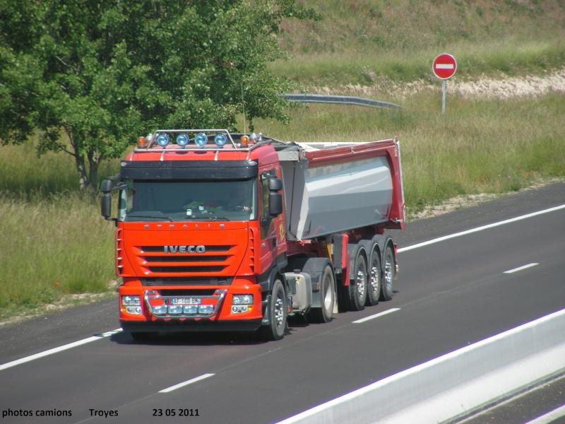 Vernier (Culoison) (10) Rocad953