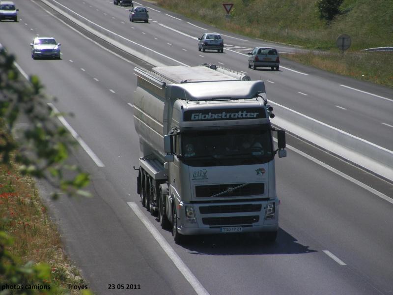 ALTV (Bosrobert, 27) Rocad957