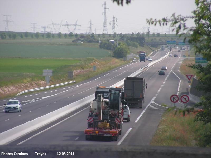 Multiwheels (Amsterdam) Rocade86