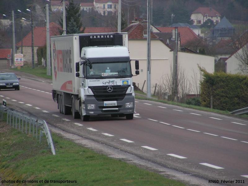 Sodel (Pagny sur Meuse, 55) Sur_l116