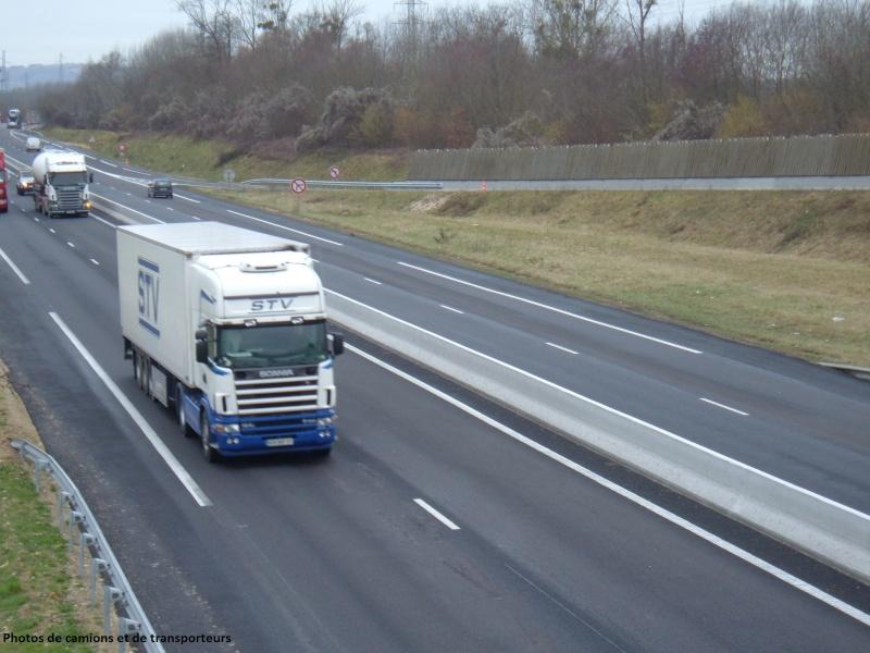 STV (Société des Transports Voltz)(Dettwiller, 67) Sur_la60