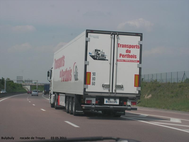 Transports du Perthois (Marolles, 51) Sur_le20