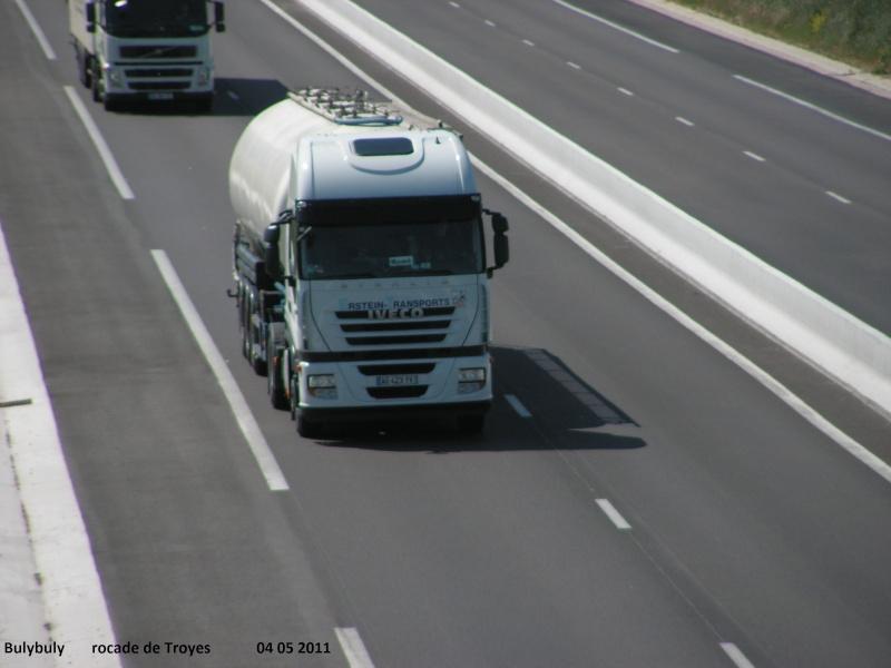 Erstein Transports (groupe Alainé) (Erstein, 67) Sur_le76