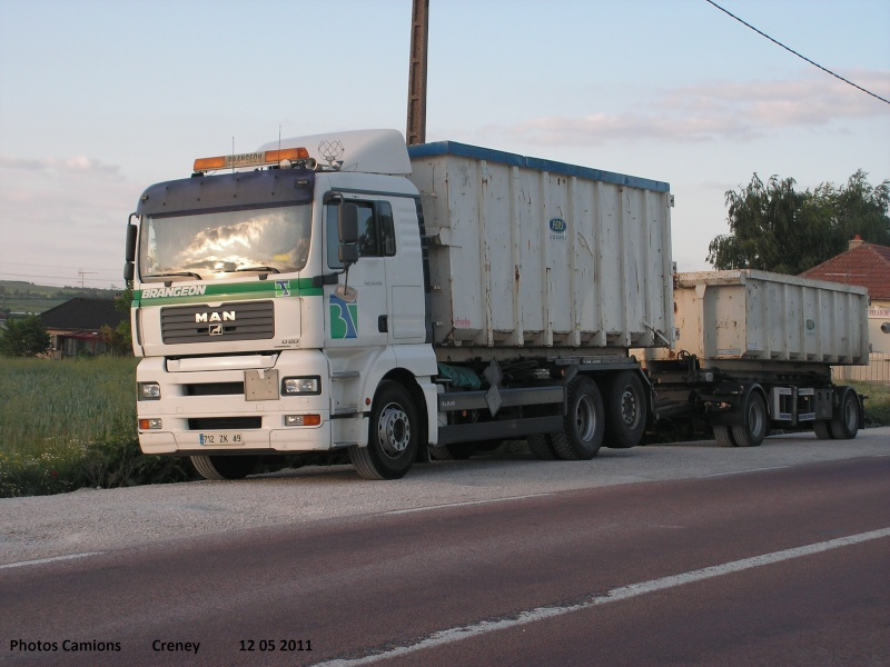 Brangeon (La Pommeraye, 49) Un_peu11