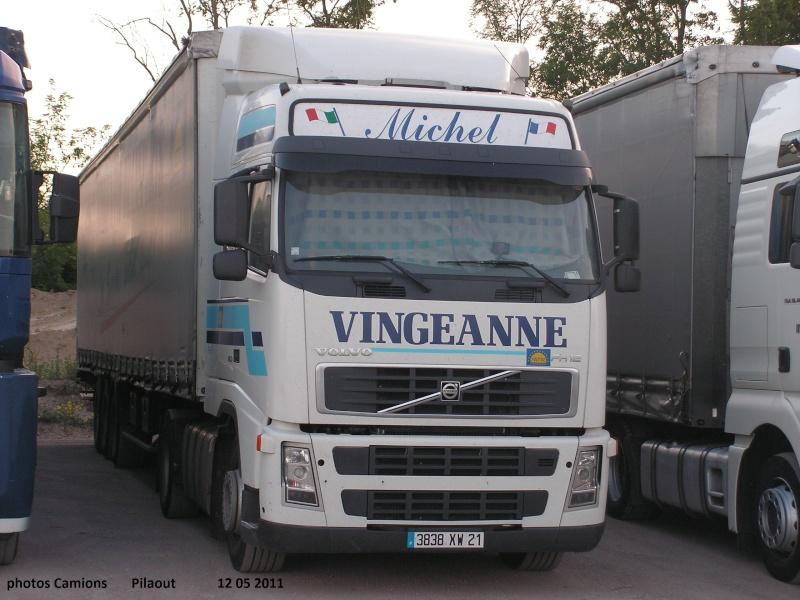 Vingeanne (Longeau Percey) (52) Un_peu18