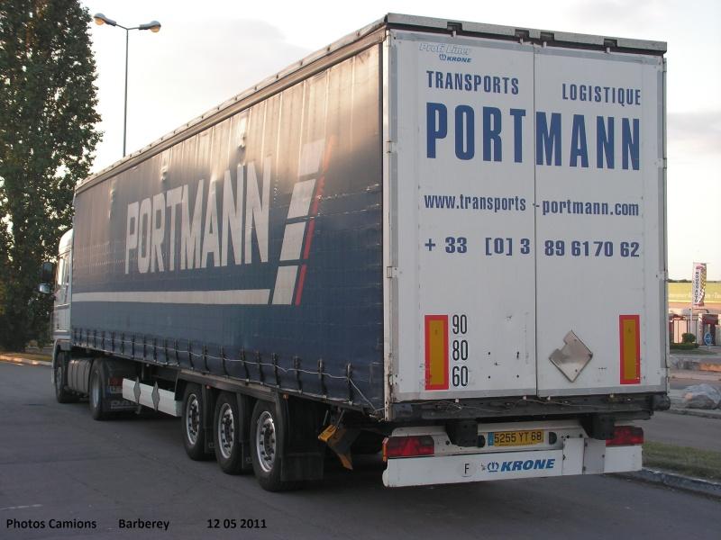 Portmann (Sausheim) (68) Un_peu21