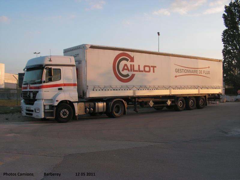 Caillot (Bétheny) (51) Un_peu24
