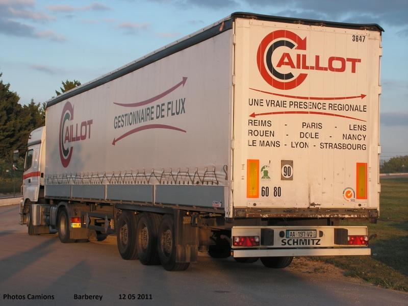 Caillot (Bétheny) (51) Un_peu25