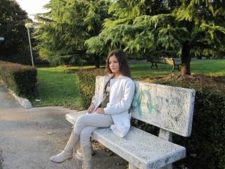 Ekaterina Ryabova ( Russia ) X_b1a110