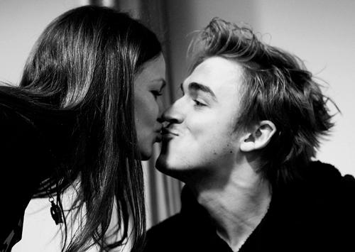 ¡Gio y Tom comprometidos! 030_310