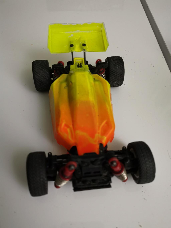 Formule 1 et Buggy Img_2021