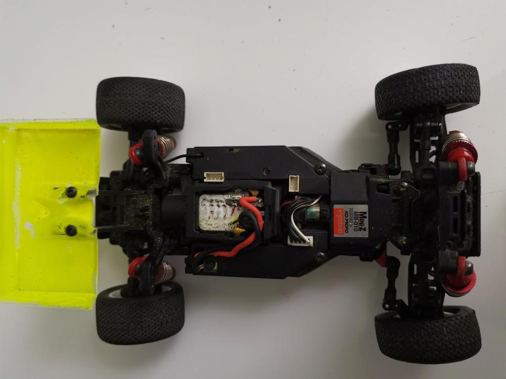 Formule 1 et Buggy Img_2023
