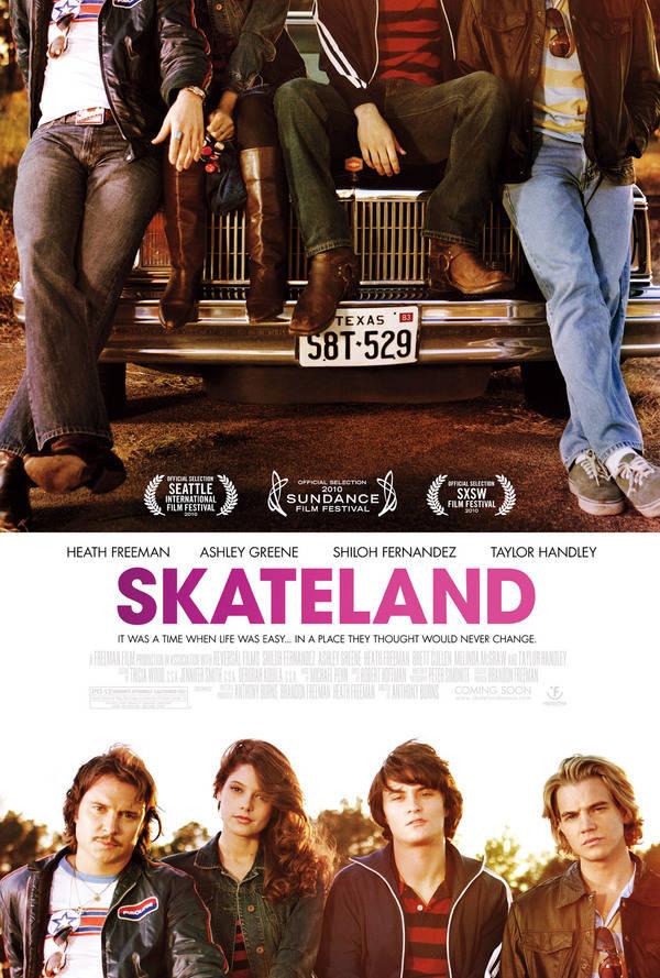 """Skateland"" Topic général - Page 3 057ska10"