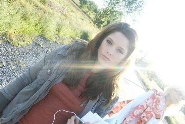 Photos persos d'Ashley 22981519