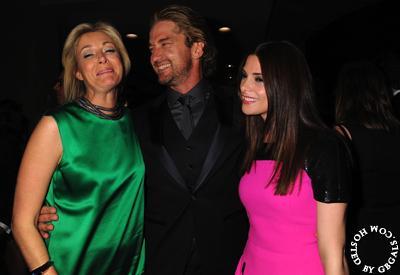 CFDA Fashion Awards 6 juin 2011 Tvc00110