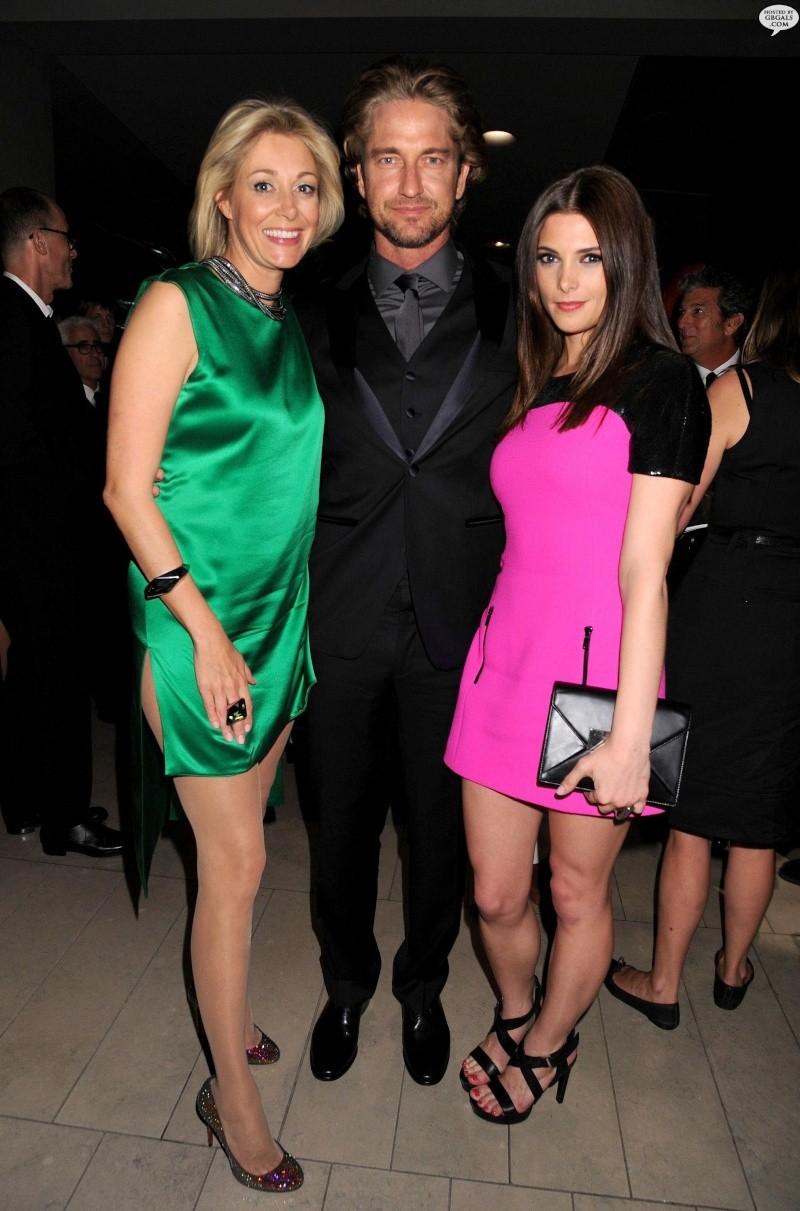 CFDA Fashion Awards 6 juin 2011 Tvc00210