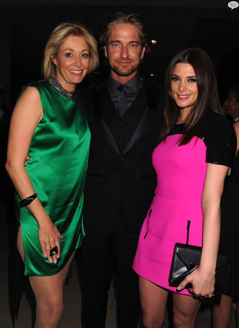 CFDA Fashion Awards 6 juin 2011 Tvc00310