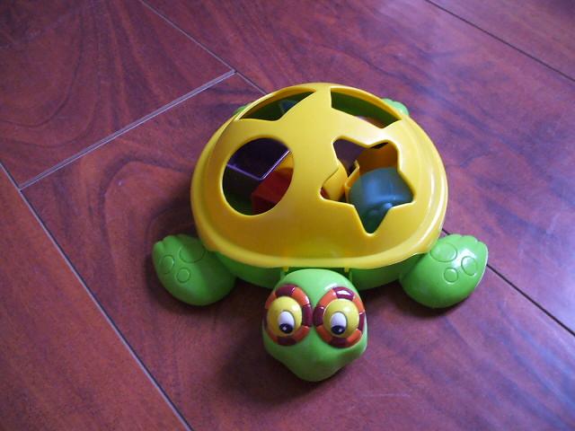 Mes jouets Dscf4532