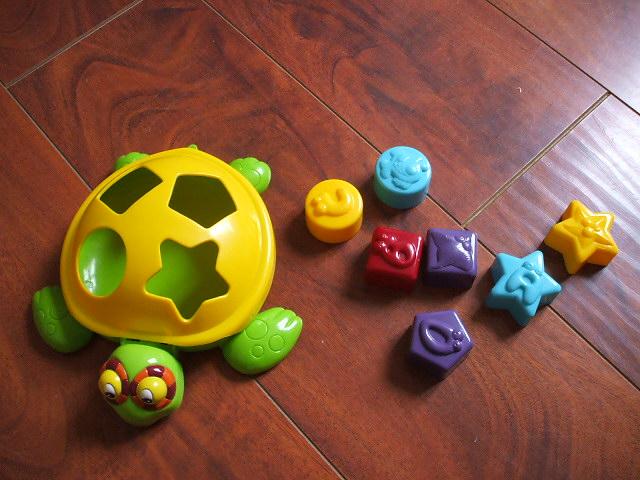 Mes jouets Dscf4533