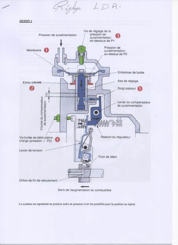 preparation moteur j8s 2.1td renault Img14210