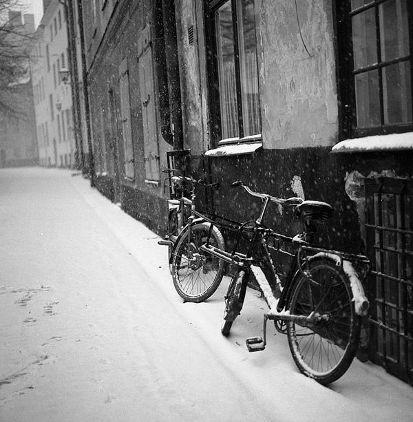 Crno-bela fotografija Black_10