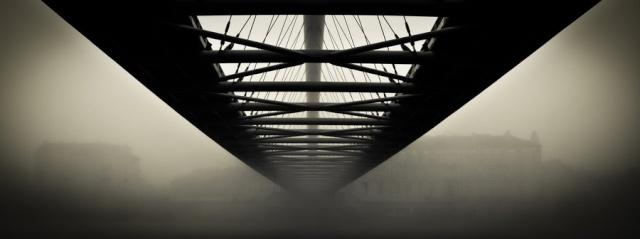 Crno-bela fotografija I_am_g10