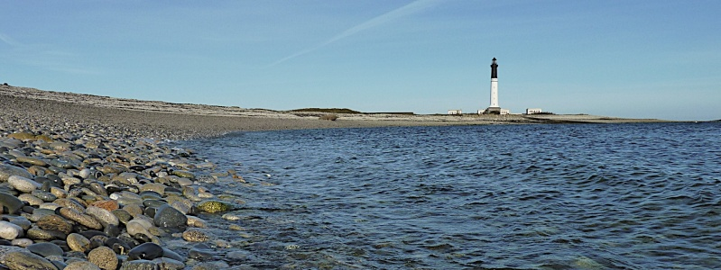 Le phare de l'Île de Sein P1100010