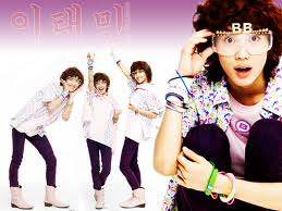 SHINee_lover_tae's birthday - Page 2 Images13