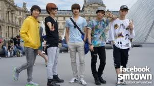 SHINee_lover_tae's birthday - Page 2 Images14