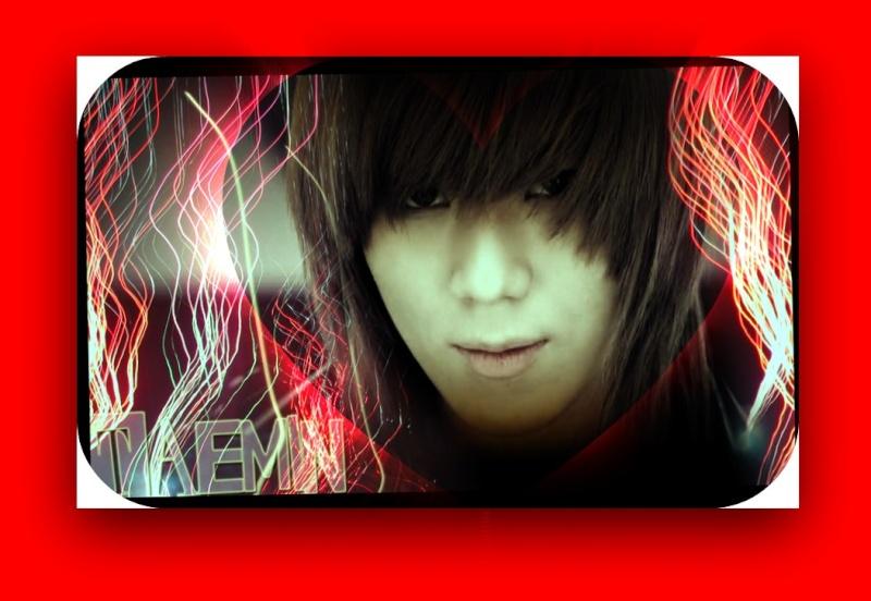 SHINee-katia's work My_tae10