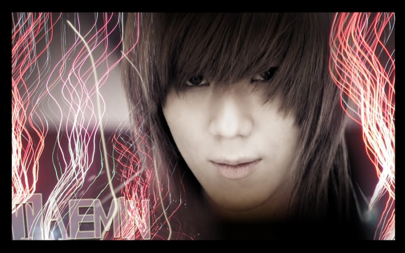 SHINee-katia's work Shinee10