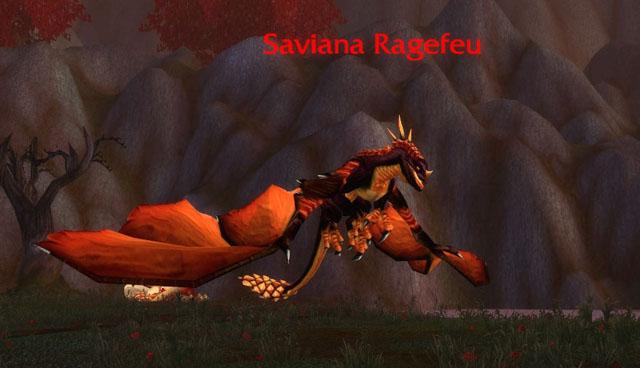 Sanctum rubis Savani10