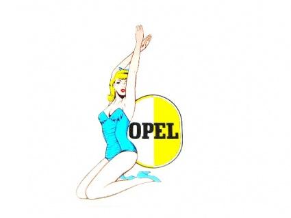Hallo an alle Opelfreunde  01431_10
